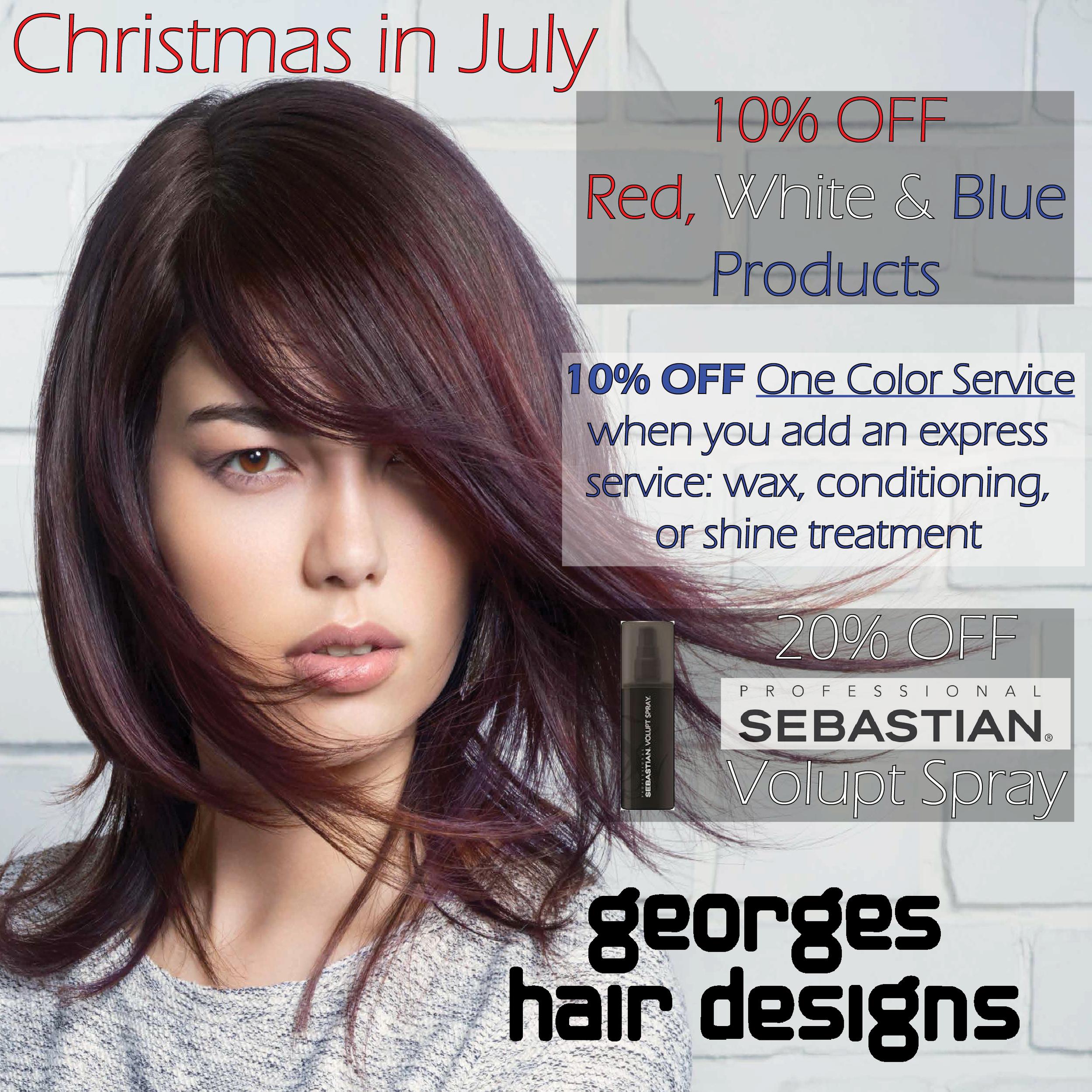 hair_salon_promotion_deals