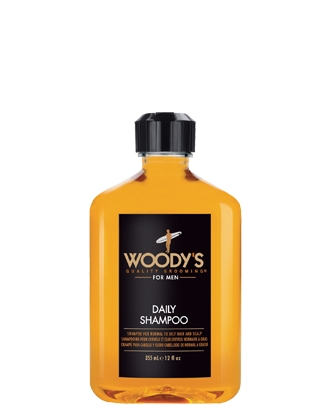Woody's Sale: $9.58  Reg: $11.98