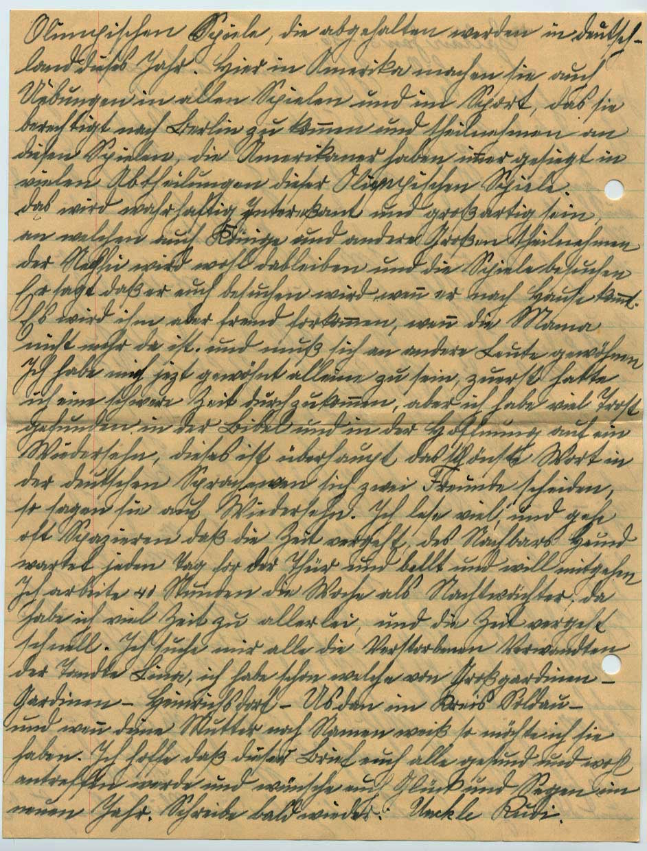 31 January 1936, p. 2