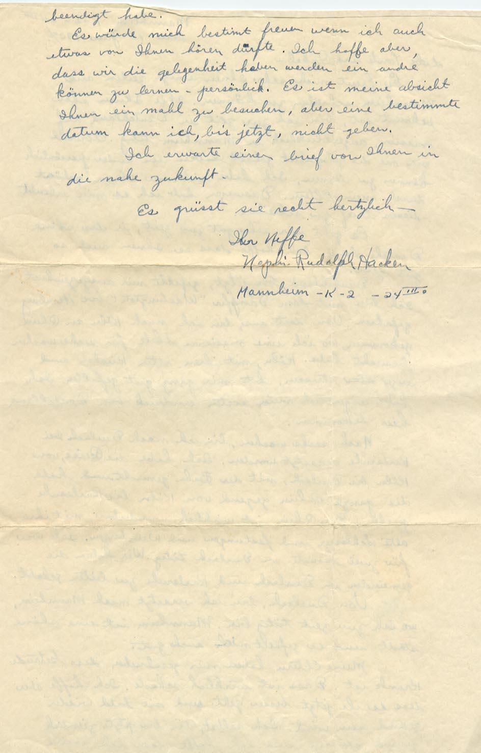 15 January 1934, p. 2