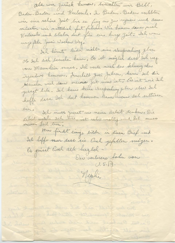 15 October 1934, p. 2