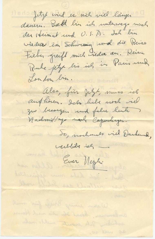 3 July 1936, p. 4