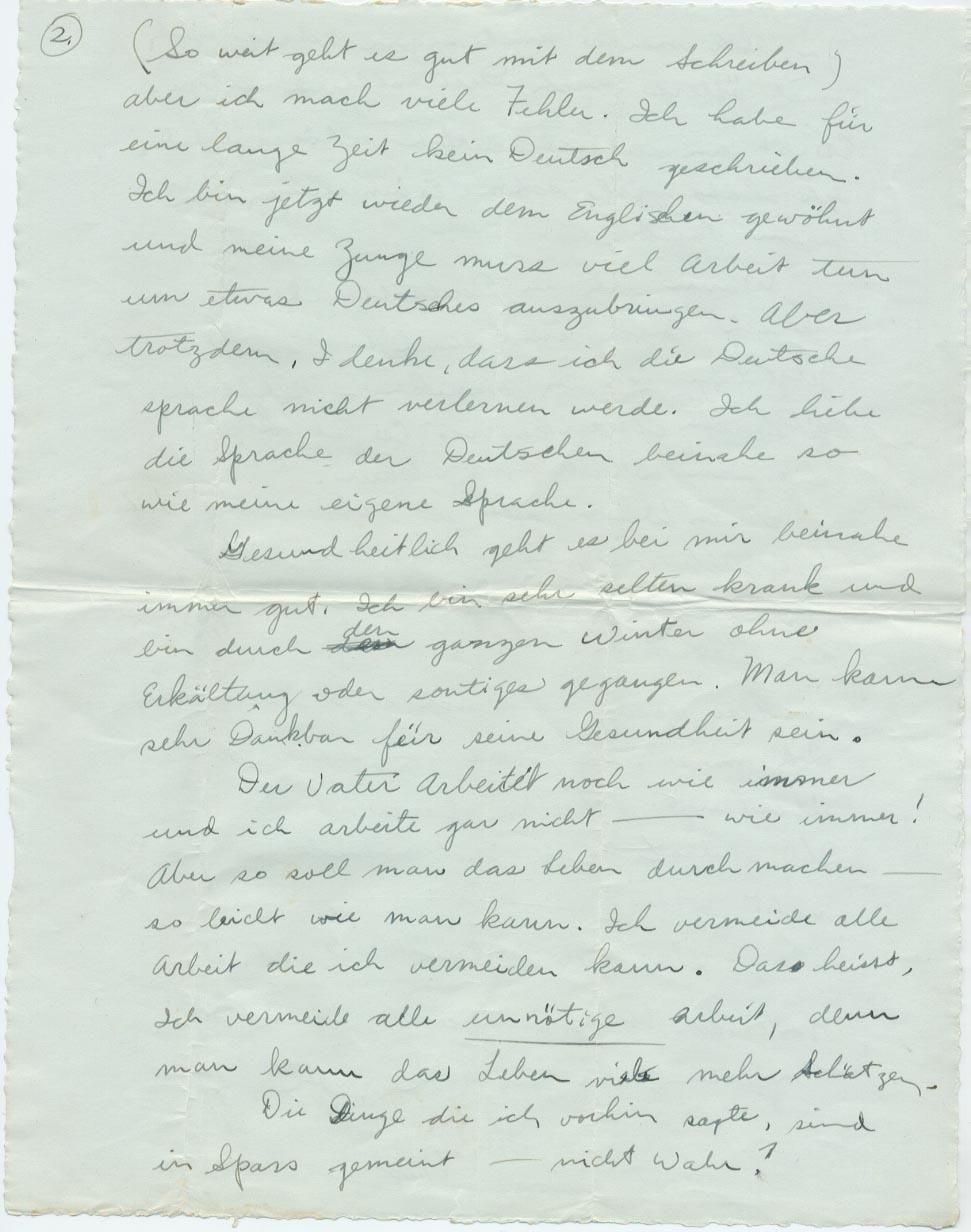 23 January 1938, p. 3