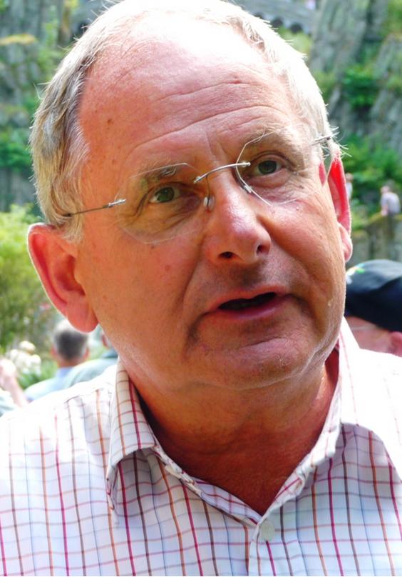Volker Scheffler, 2009