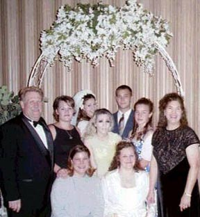 Marrying a Daughter Off, 2000