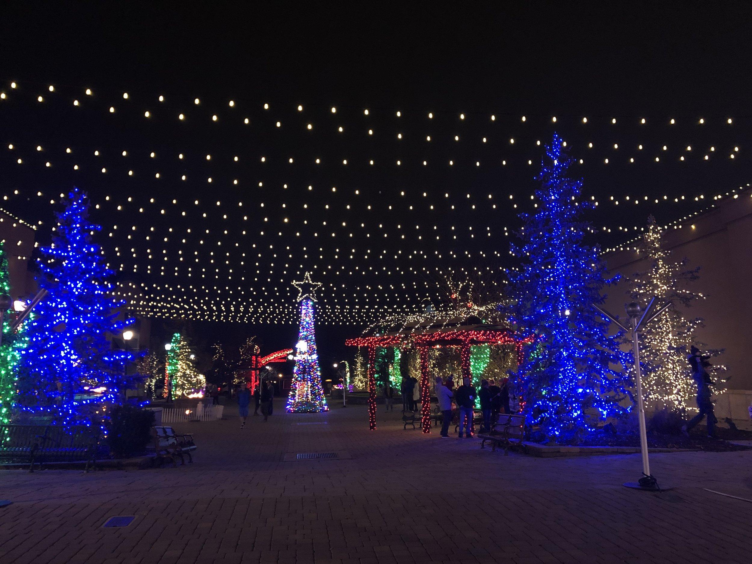 Hacken/Siegmund Christmas Letters - English Language:2018a - 2018b - 2017 - 2016 - 2015a - 2015b - 2014 - 2013 - 2012 - 2011 - 2010 - 2009 - 2008 - 2005 - 2004 - 2003 - 2002 - 2001 - 1999 - 1998 - 1995 - 1994German Language:2018 - 2017 - 2013 - 2011 - 2010 - 2009 - 2008 - 2005 - 2004 - 2003 - 2001 - 2000