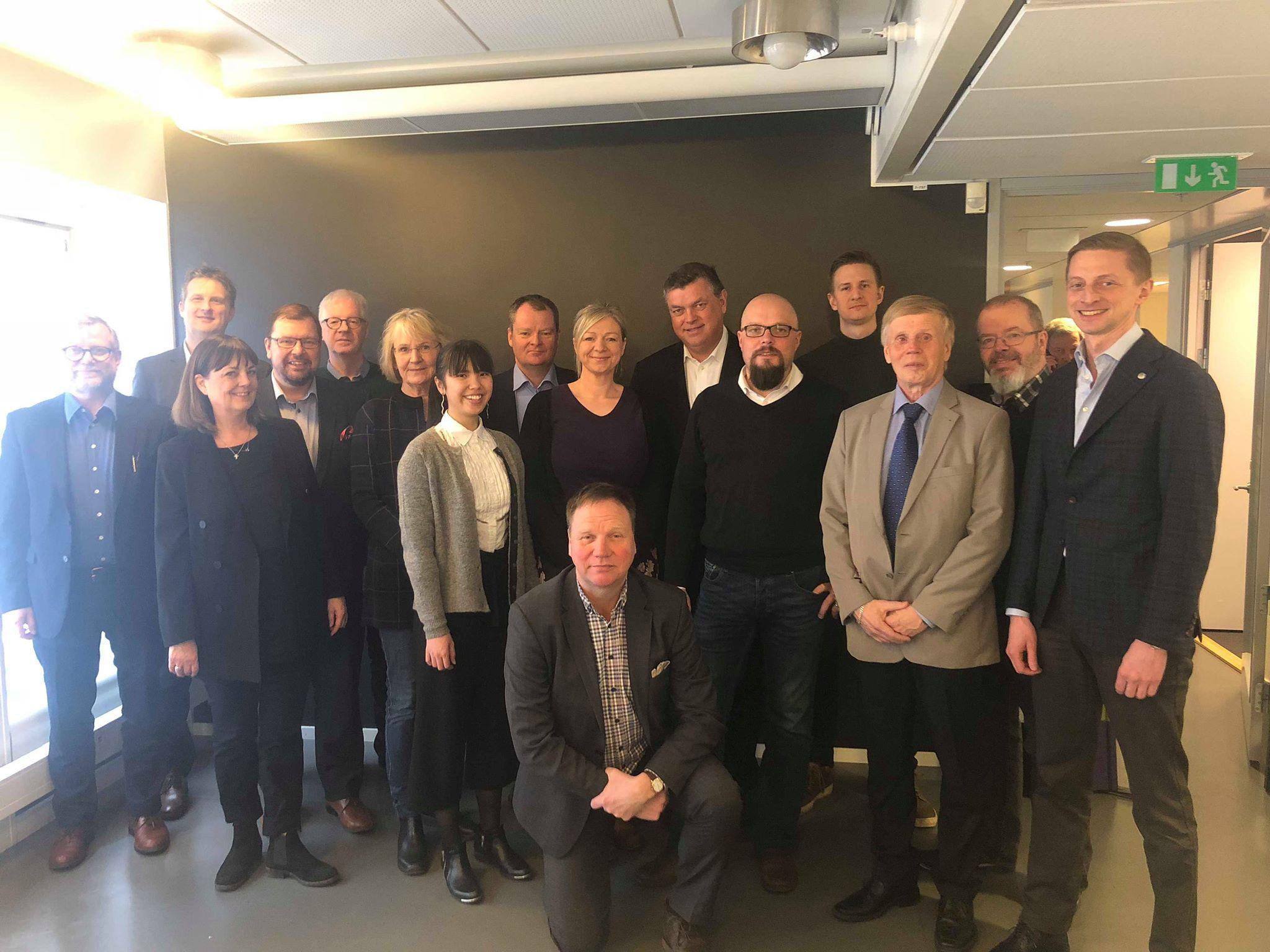 præsidiemøde stockholm marts 2019.jpg
