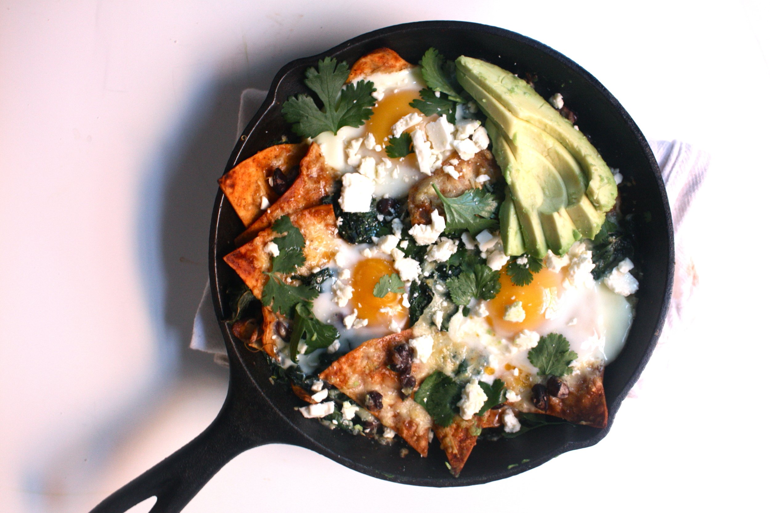 homesweet_chilaquiles