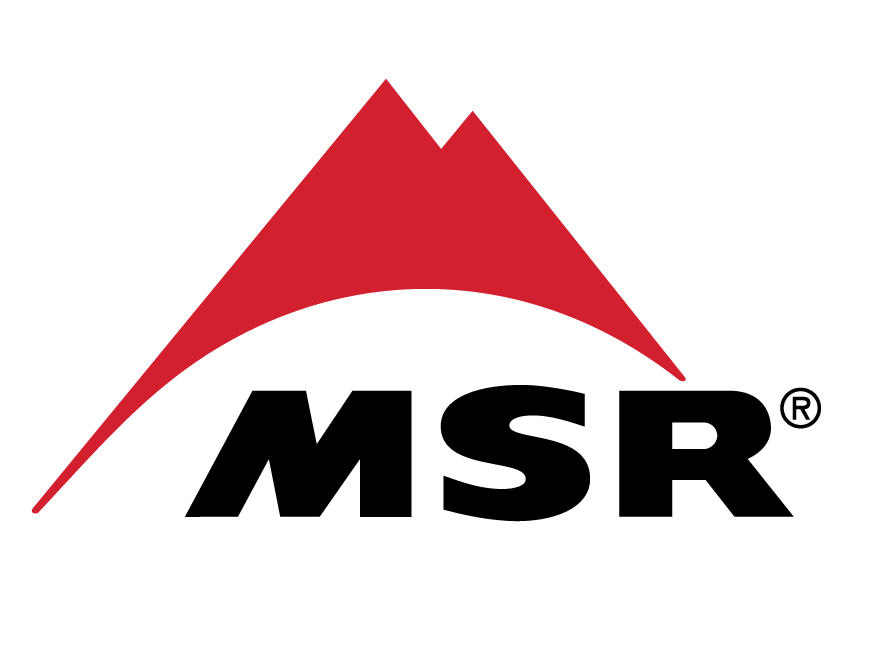 MSRLogo_black_red_highres.png
