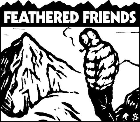 Feathered Friends Logo.jpg