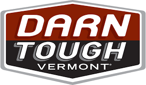 Darn Tough Logo.png