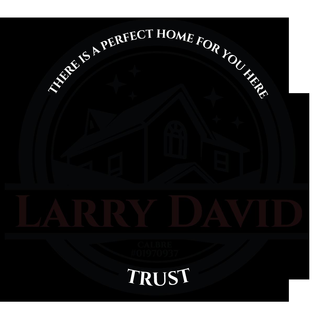 LD Logo with drop.png
