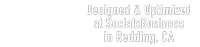 Website-Design-and-Optimization-by-SocialxBusiness-Redding-Ca.png