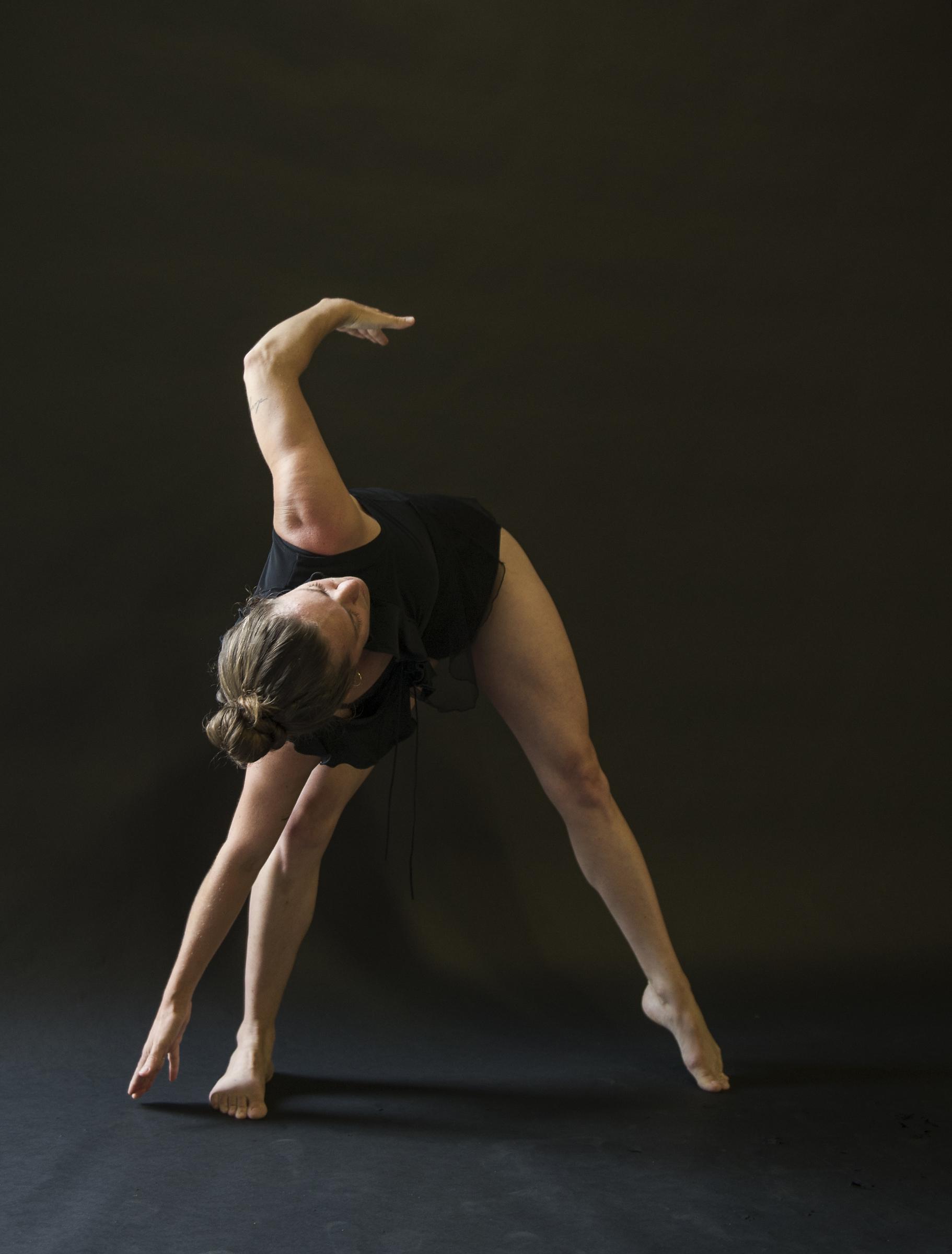 OPA_Dance_20Aug15164550.jpg