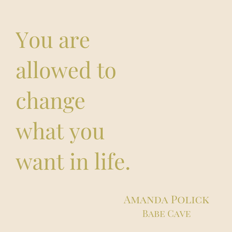You are allowed to change what you want in life.-2.png