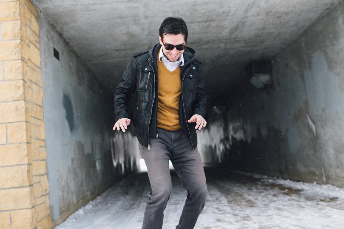 leather-jacket-snow.jpg