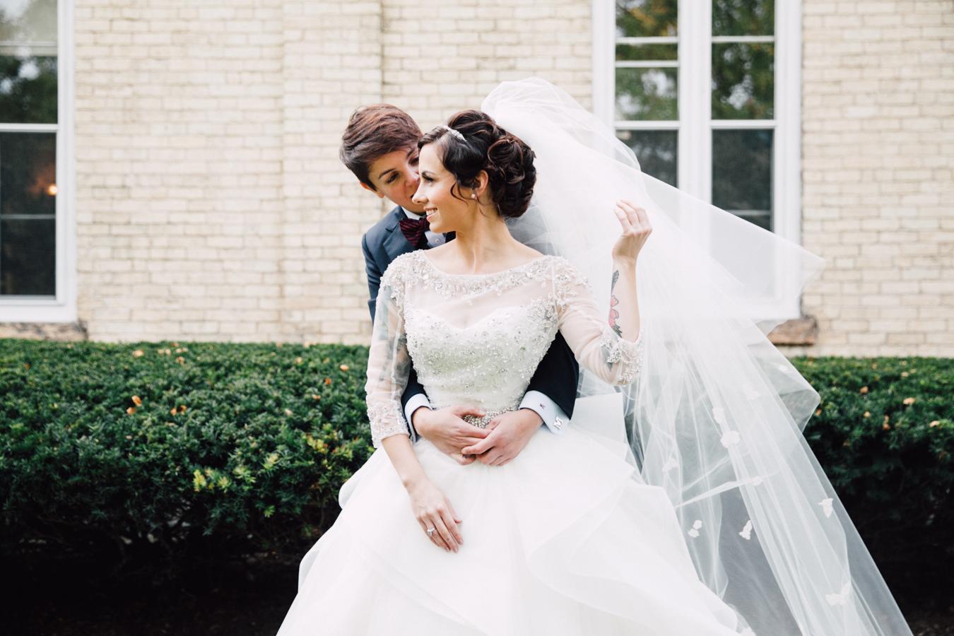 lesbian-wedding.jpg