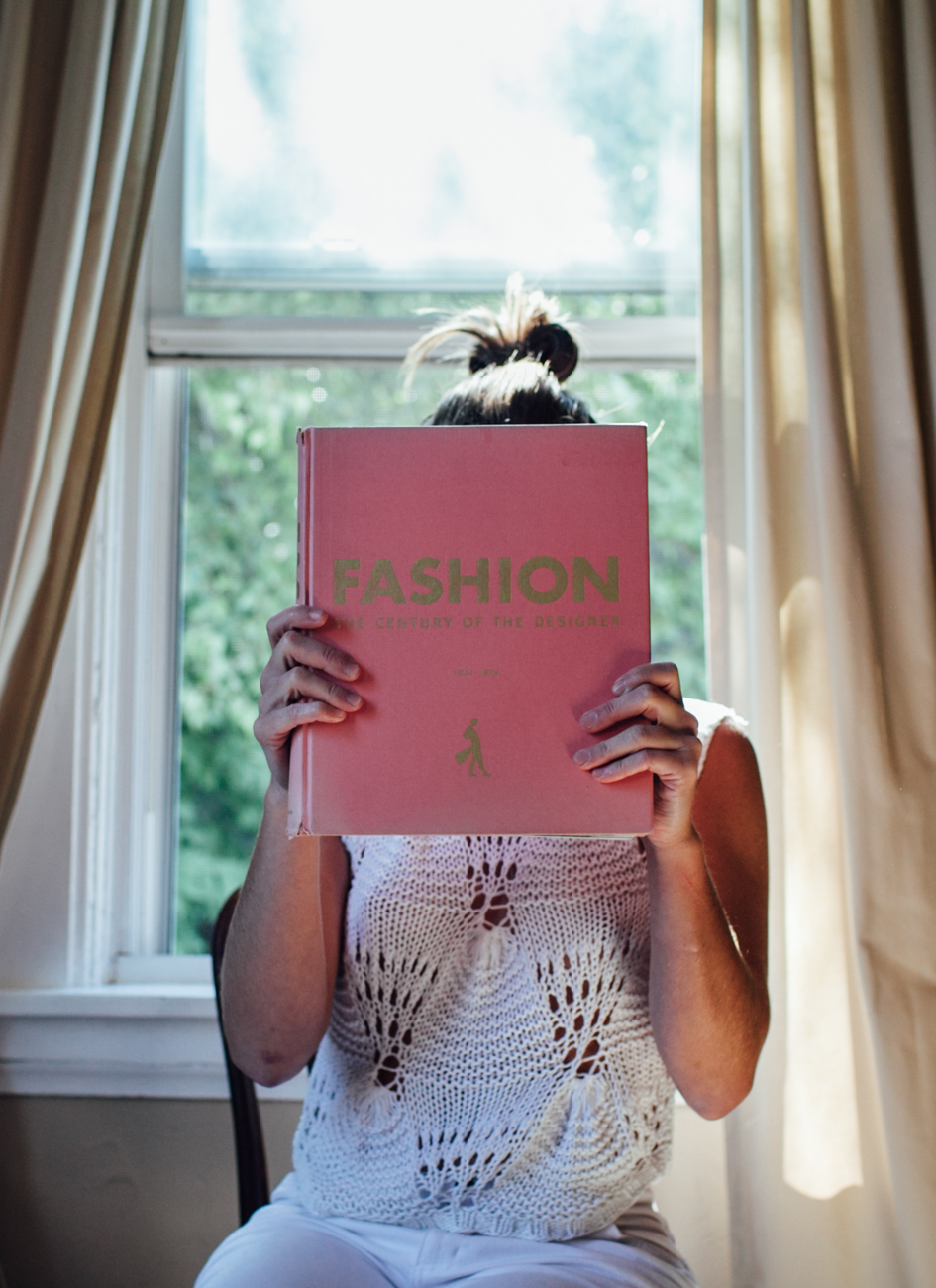 pink-fashion.jpg