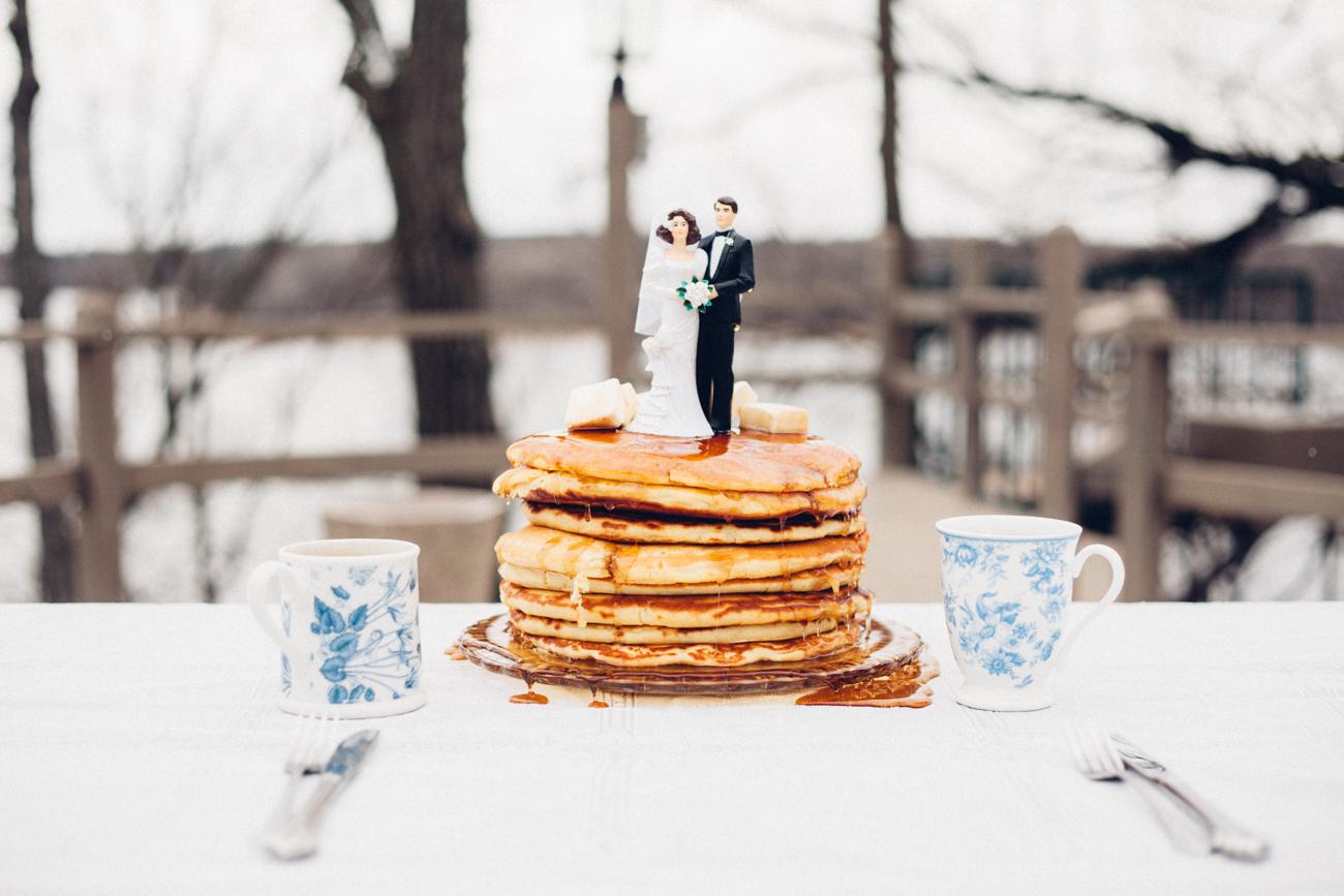 pancake-engagement.jpg