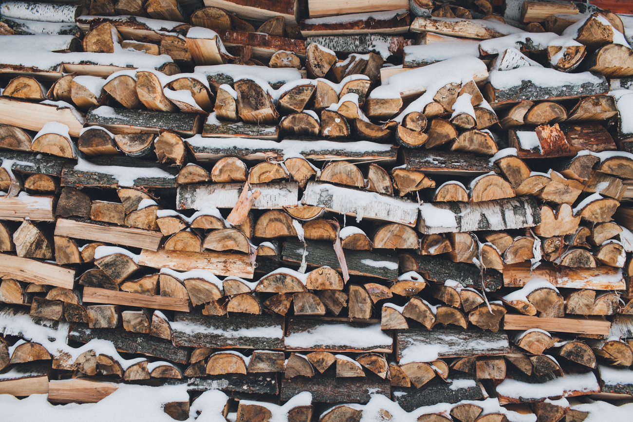 wood-pile.jpg