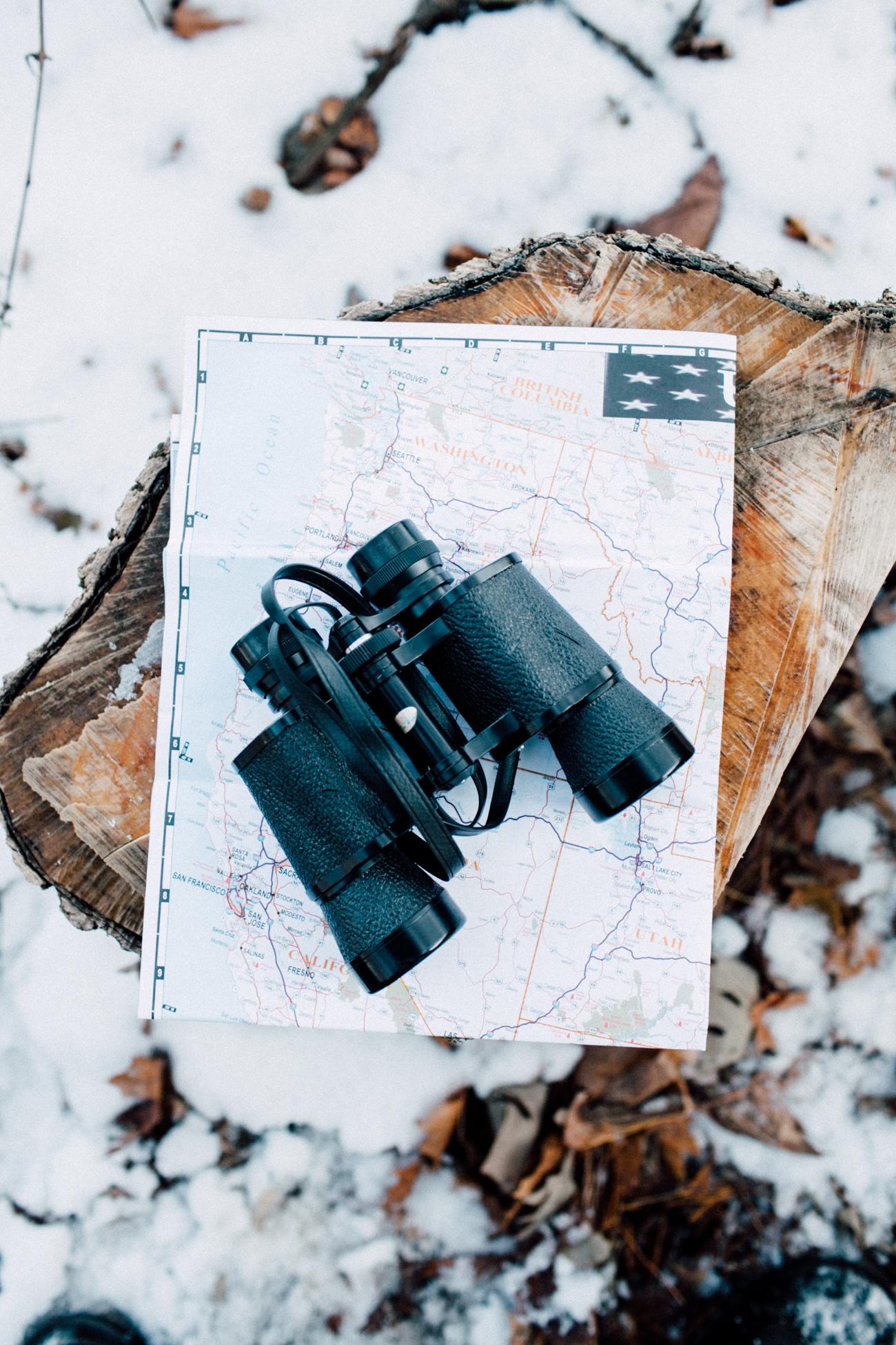 binoculars-map.jpg