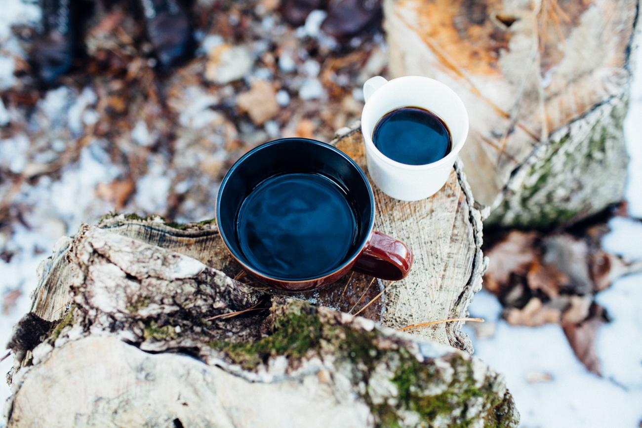 two-coffee-cups.jpg