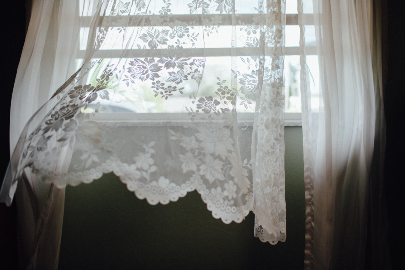 lace-window-curtain.jpg