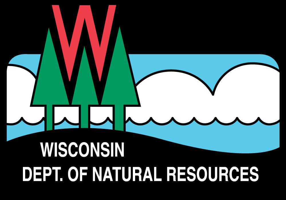 WDNR-logo.png