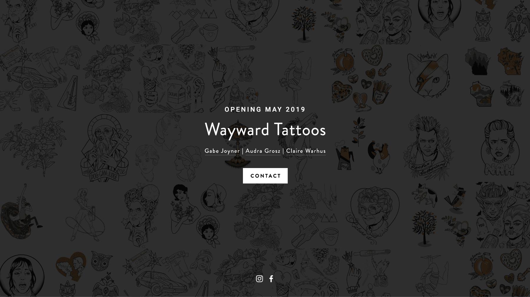 wayward-cover-page.png