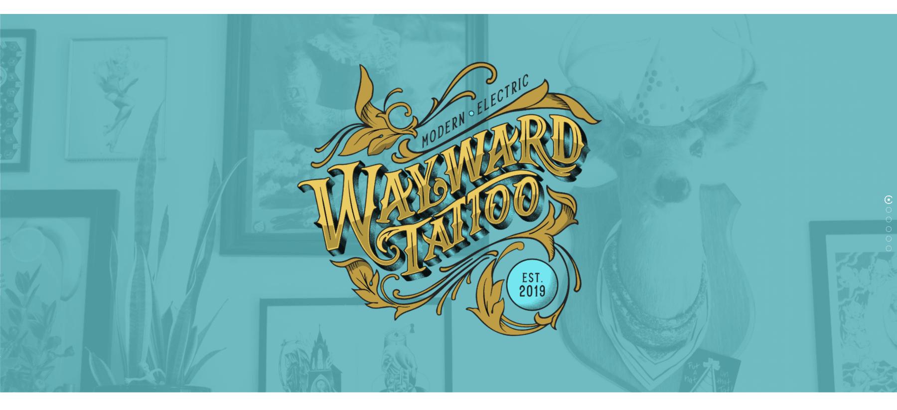 wayward-hero-new