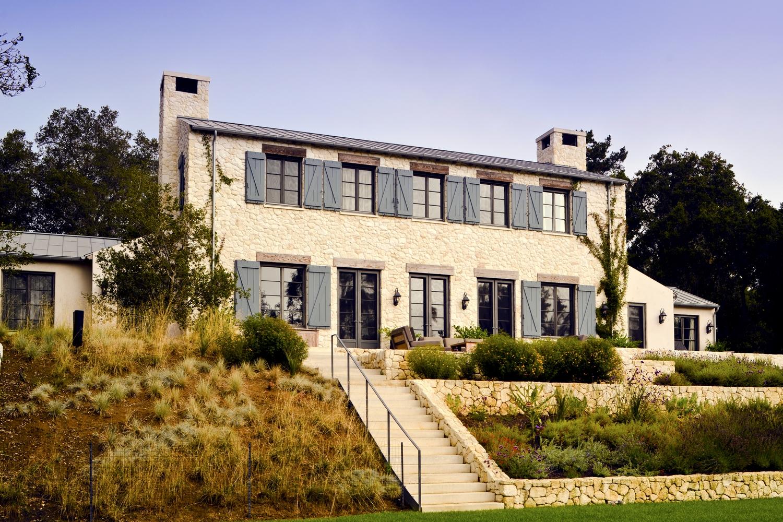Mountain House.jpg