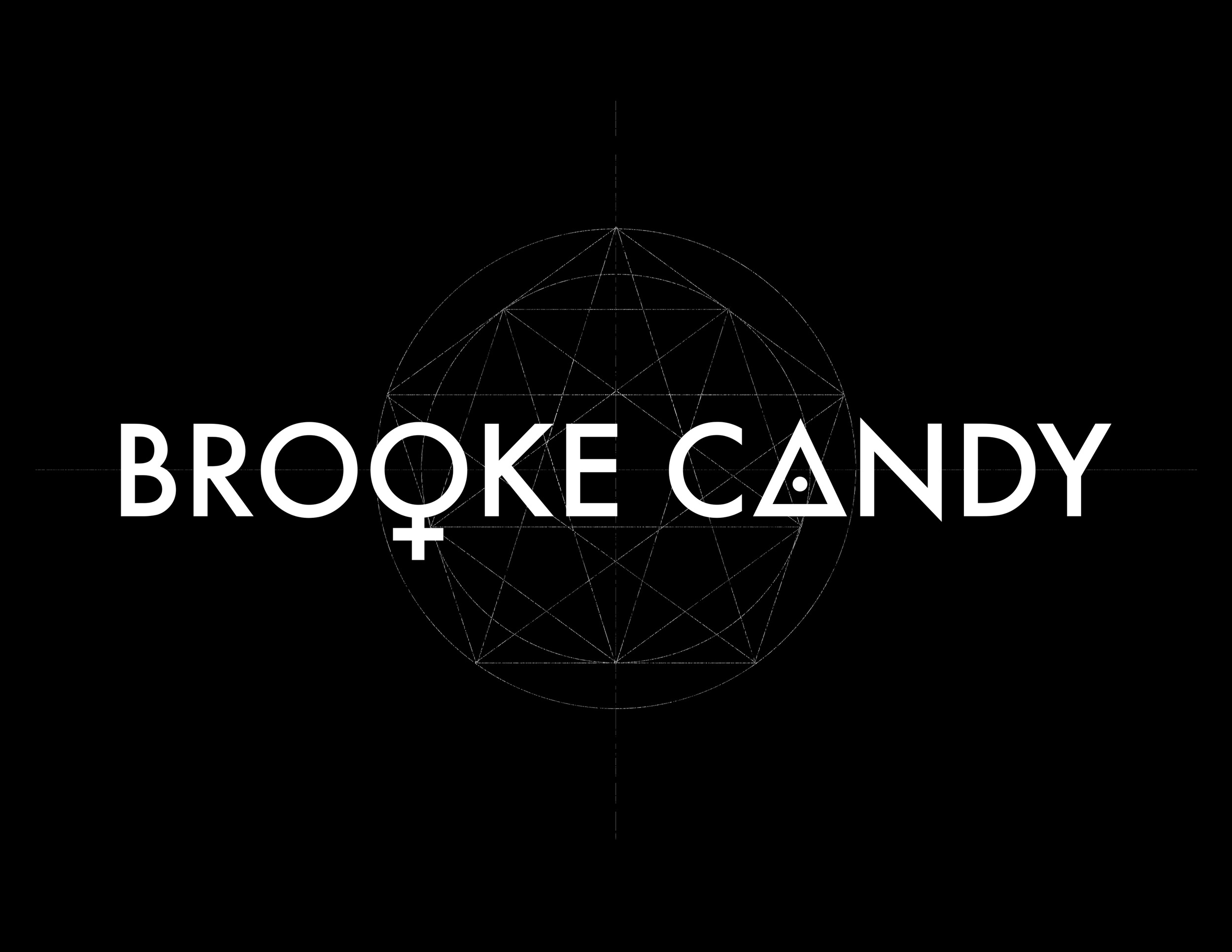 BROOKE CANDY — _philippa : price001