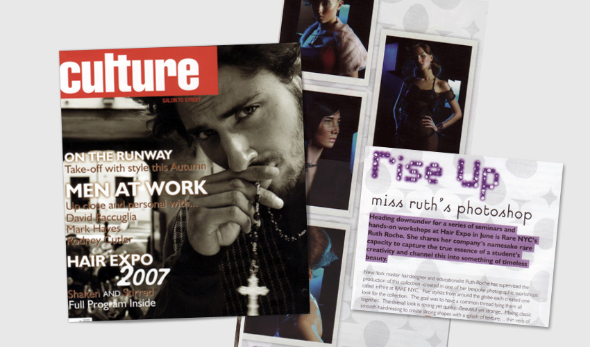culture-press.jpg