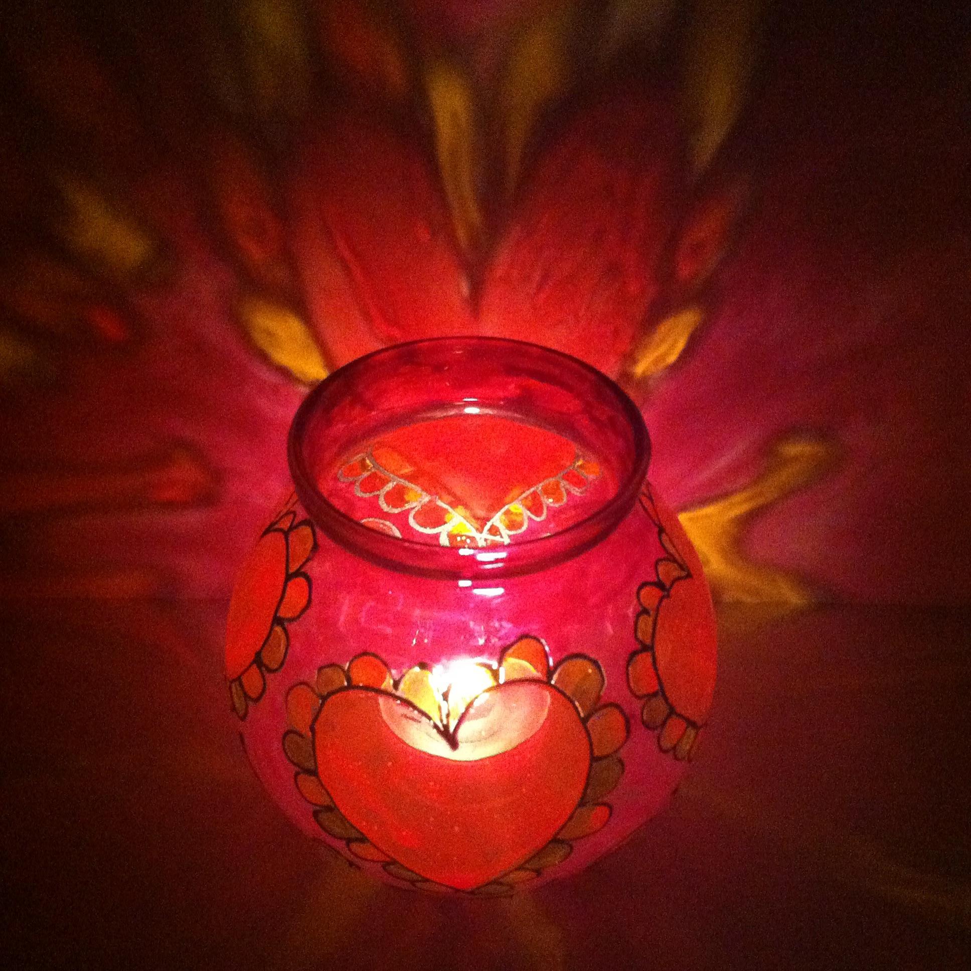 heart candle lit.jpg