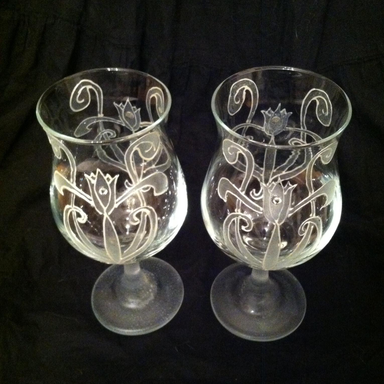 silver wine glass.JPG