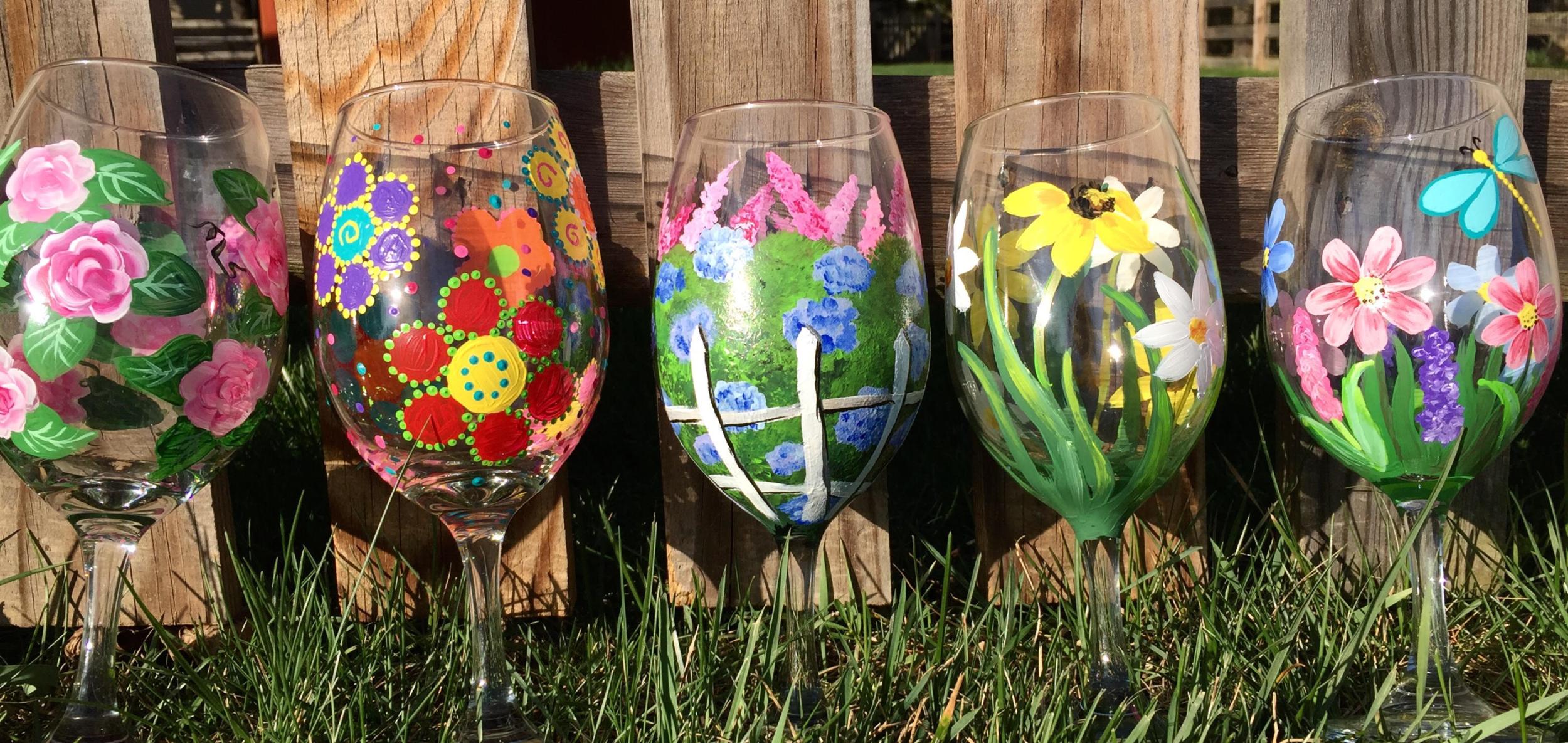 flower glasses.png
