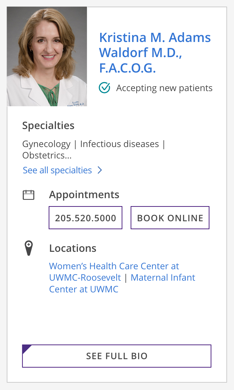 Provider Card Example.png