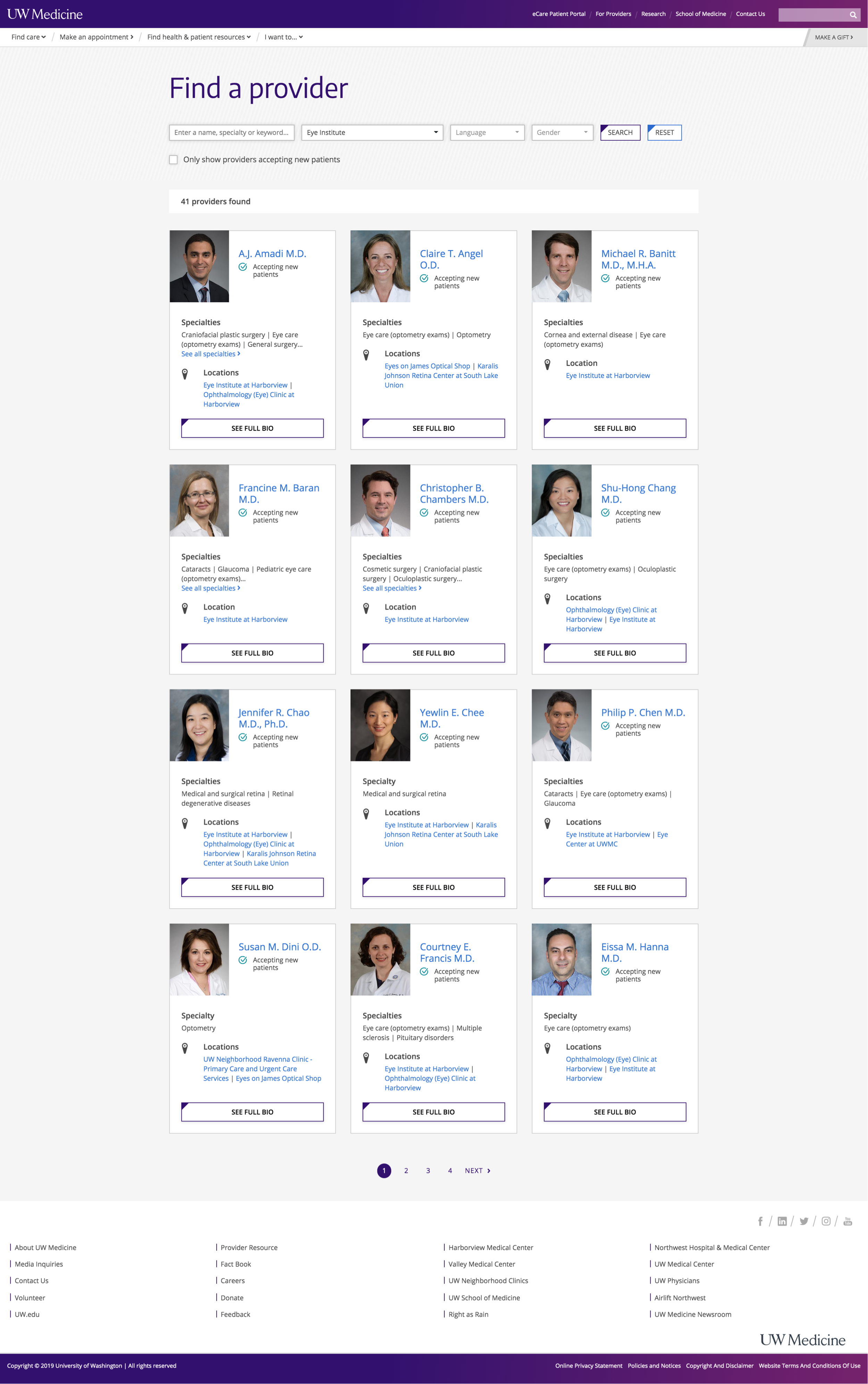 Provider Search Results Display.png