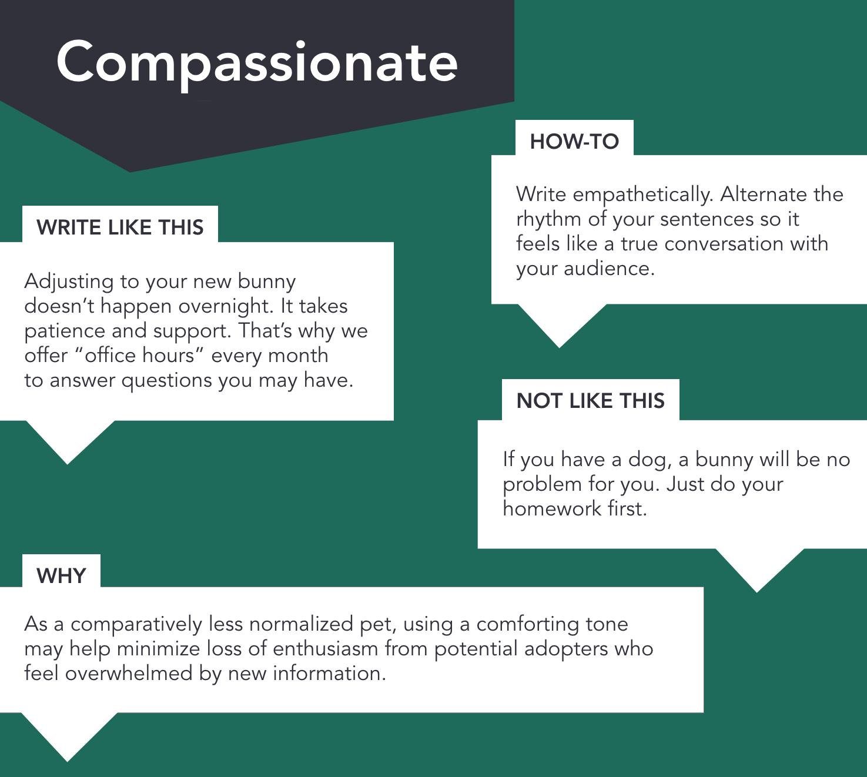 5_Compassionate Ex.png