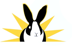 Special Bunny No Background.png