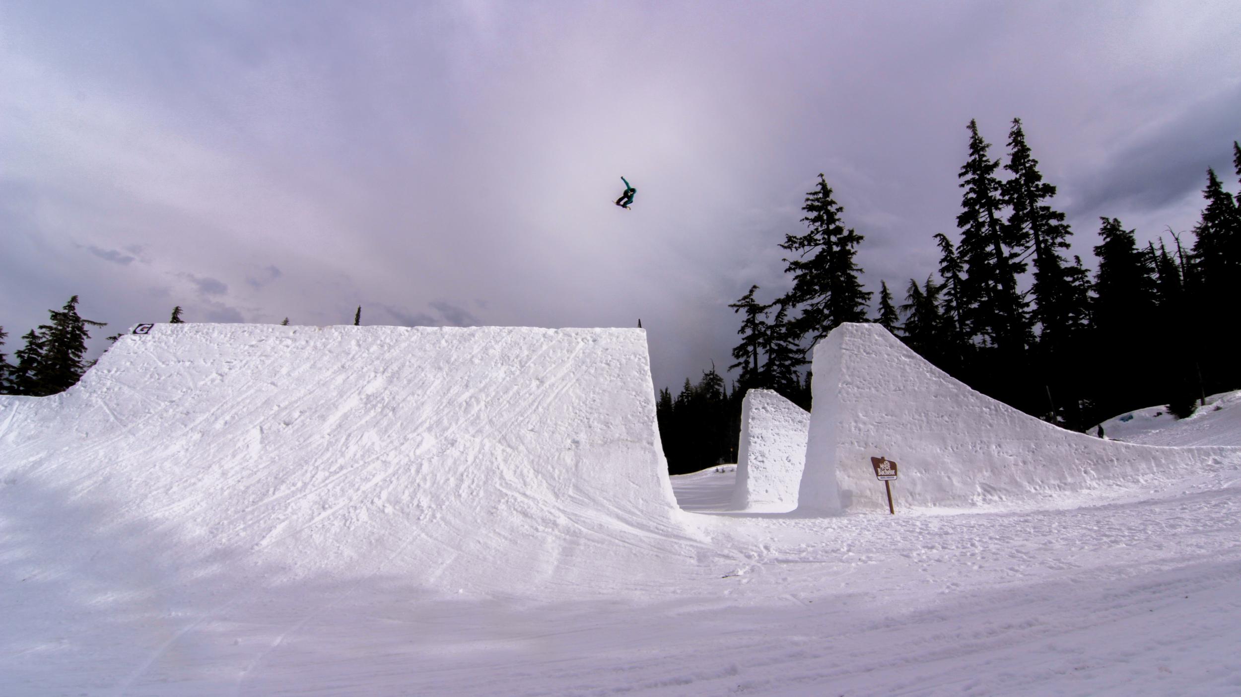Super park jump.jpg