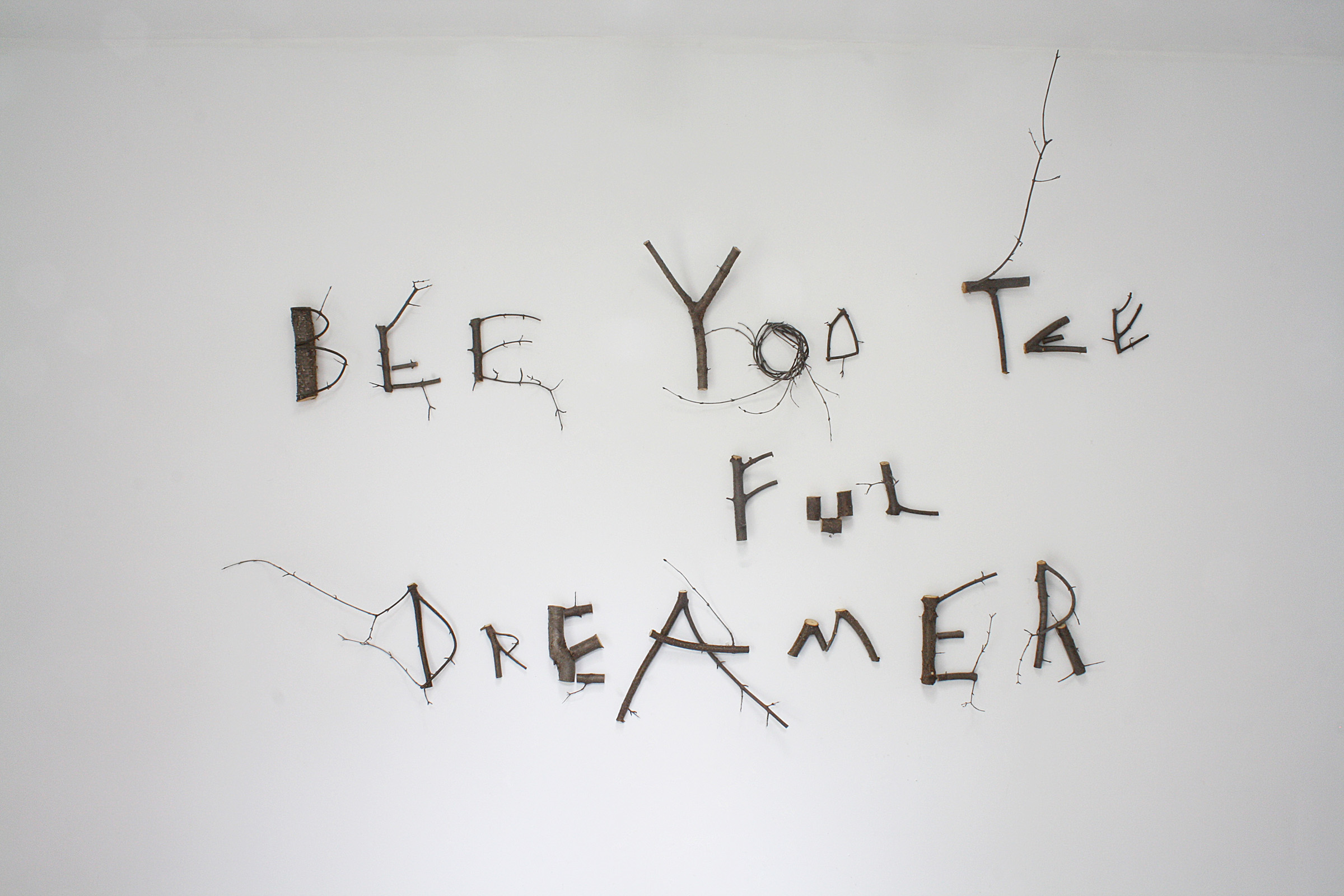 Bee Yoo Tee Full Dreamer web image.jpg