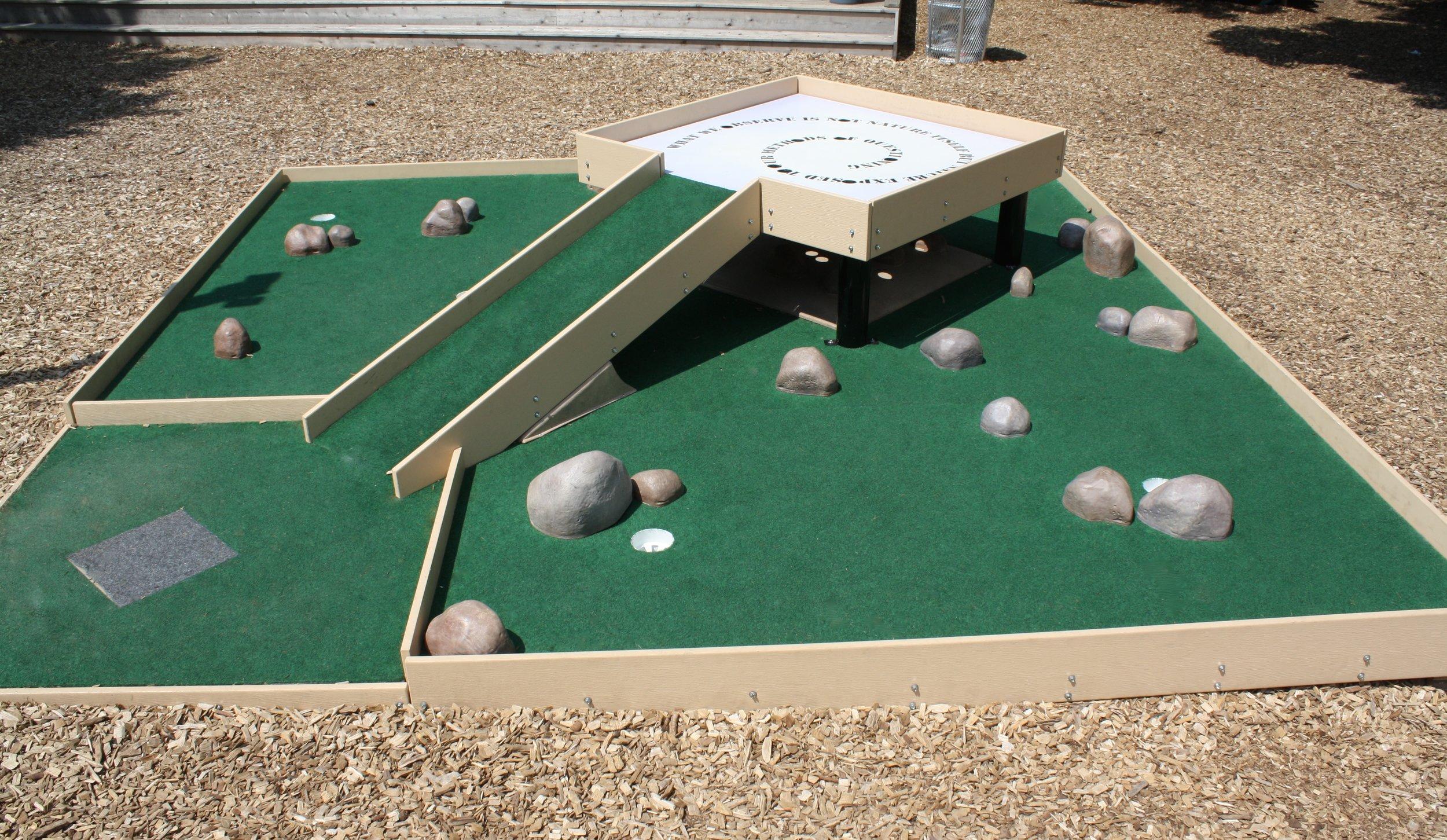 mini golf 2.JPG