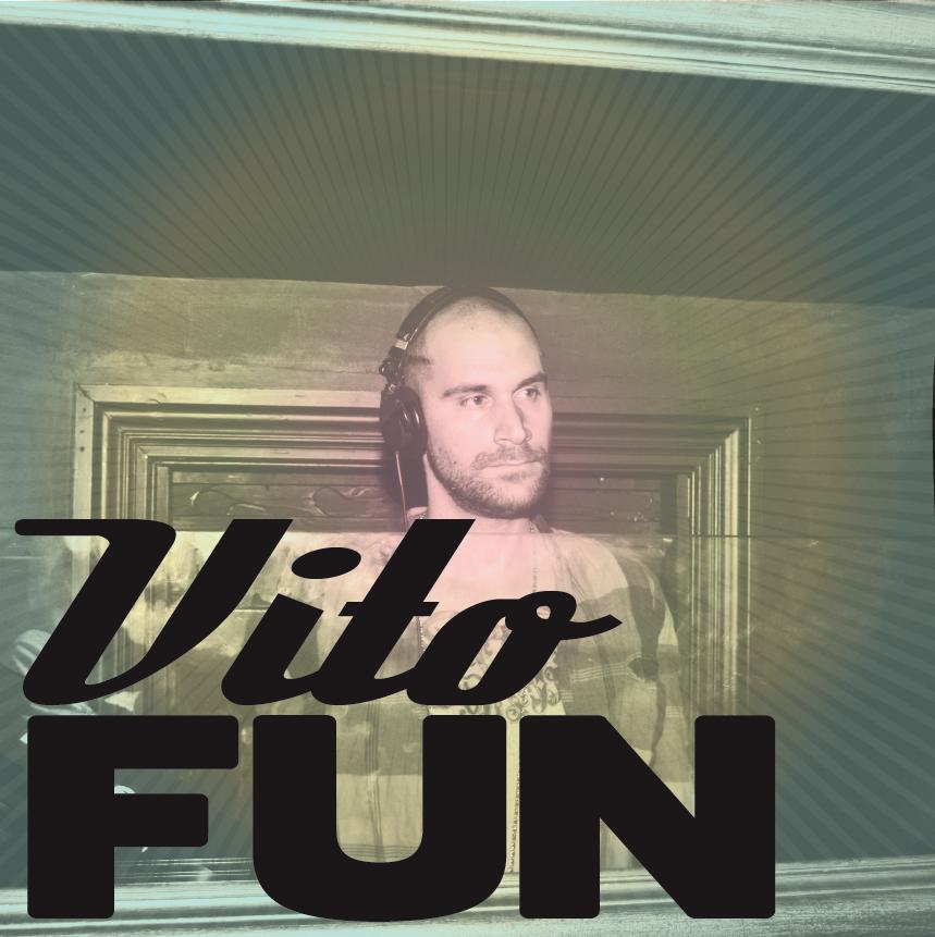 DJing/Music Production