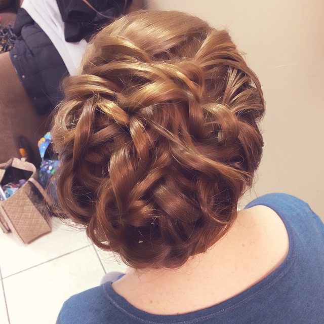 updo1.png