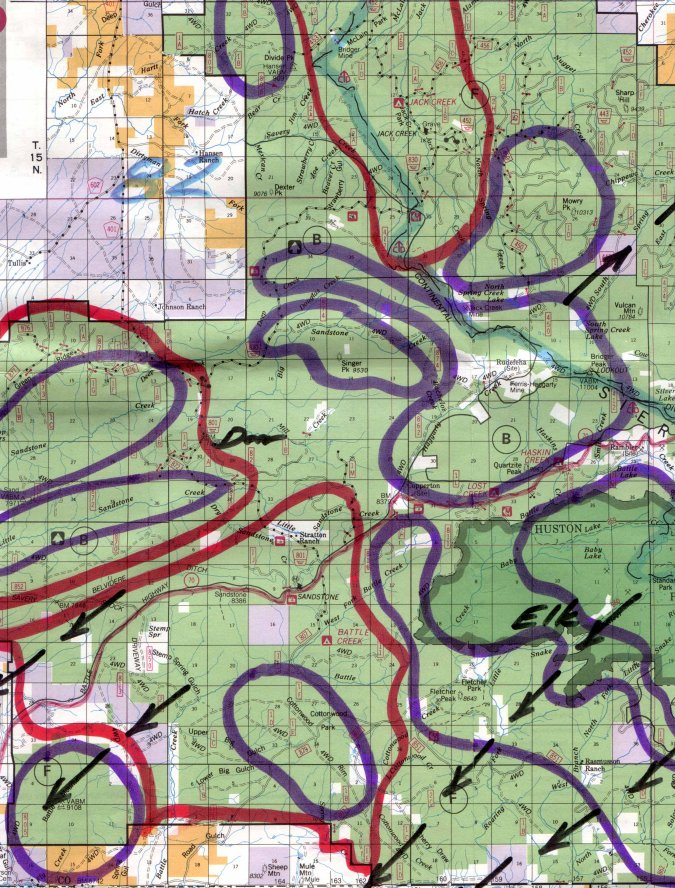 map_temp.jpg