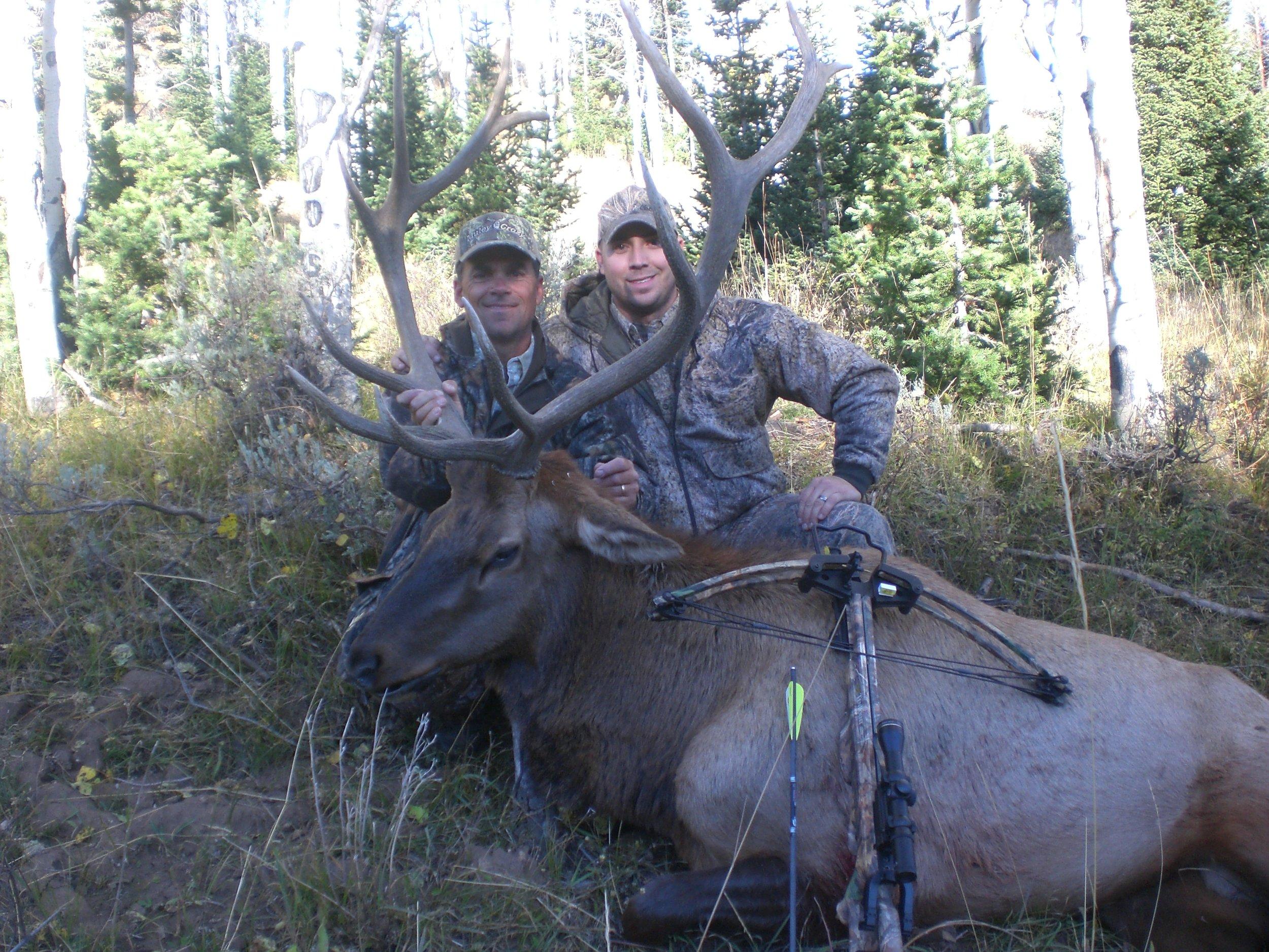 Wyoming09Elk_Little Mtns 157.jpg