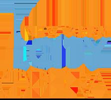 2016 Logo no name.png