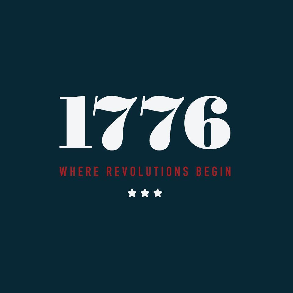 1776 where revolutions begin.jpg