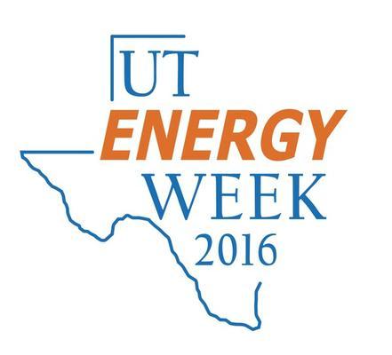 UT Energy Week 2016.jpg